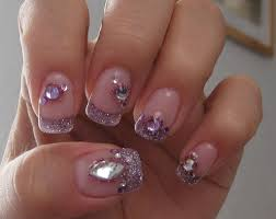 nail designs with powder choice image nail art designs