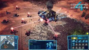command and conquer android command conquer series alternatives and similar