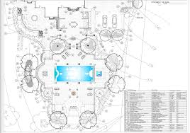 luxury resort swimming pool fairfax station land u0026 water design