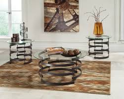 signature design by ashley discount furniture online store