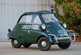 type of bmw cars hemmings find of the day 1957 bmw isetta bmw cars and cars