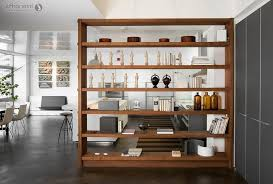Living Room And Dining Room Divider Dining Room Living Room And Dining Room Divider Design 7 Of 16
