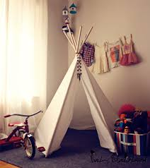 Tents For Kids Room by Playful And Fun Diy Tents For Kids