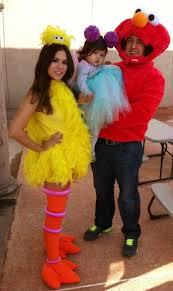 Elmo Halloween Costumes 20 Public Media Inspired Halloween Costumes Protect Public Media