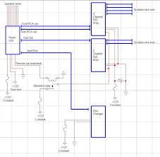 kicker b station wiring diagram kicker l7 12 specs wiring kicker