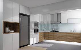 kitchens interiors small singapore kitchen layout search small kitchen
