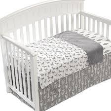 liz u0026 roo kids n cribs bay area baby u0026 kids furniture store
