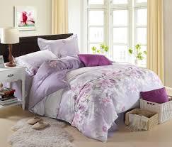 lavender bedding sets spillo caves