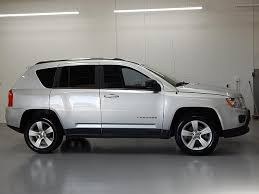 used 2011 jeep compass for sale used 2011 jeep compass for sale oklahoma city ok