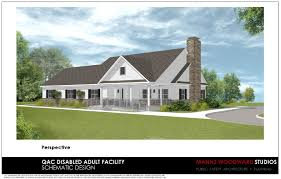 325 state st project queen anne u0027s county md official website