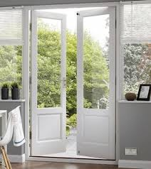 best 25 narrow french doors ideas on pinterest french doors
