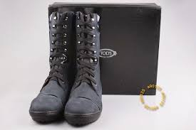 tods womens boots uk tods shoes sale tod s womens boots grey tods shoes