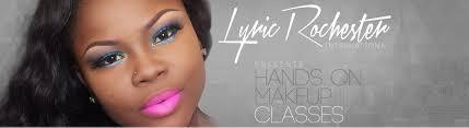 makeup classes new york makeup classes new york 2014