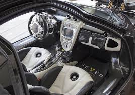 pagani interior white pagani huayra for sale 6 images white pagani huayra for sale