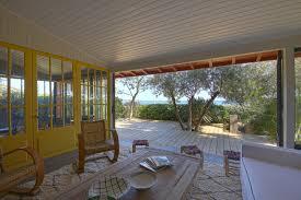 Maison En Bois Cap Ferret Vente Villas Et Appartements Bord De Mer à Cap Ferret Bordeaux