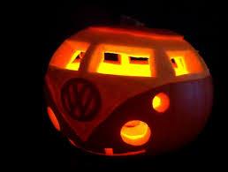 Halloween Path Lights by 11 Of The Coolest Halloween Jack O U0027 Lantern Designs Lighting