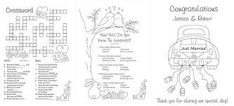 marvelous interesting free wedding coloring pages print