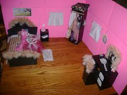 monster high bedroom set price contemporary decoration monster 39 monster high bedroom set twin size creative design monster high bedroom sets monster high doll bedroom