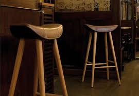 bar stool design straddling saloon seats bar stool design