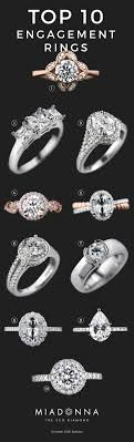 wedding rings in kenya 66 best miadonna co images on gold rings