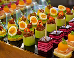 m fr canapes 252 best canapés images on snacks recipes and rezepte