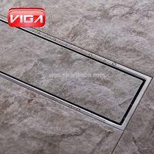 Basement Floor Drain Grate by Floor Drain Grate Floor Drain Grate Suppliers And Manufacturers