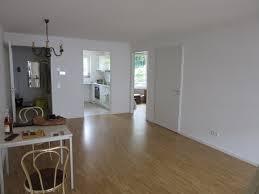 Wohnzimmer Vorher Nachher Andrea Blum Home Staging Musterwohnung Andrea Blum