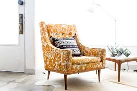 upholstery cleaning nyc just 84 with 100 back