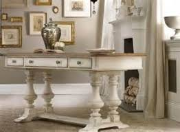 Country Home Office Furniture by Country White Office Furniture Timepose