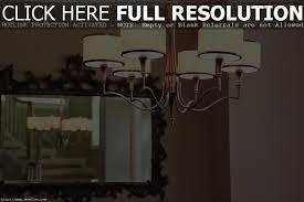 chandelier lights online chandelier mid century modern chandeliers lampent chandelure