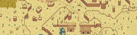 Map Maker Free Intersect Engine Free 2d Mmorpg Maker