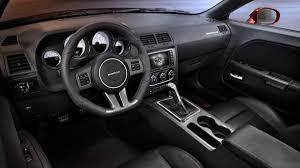 Dodge Challenger Manual - 2014 dodge challenger r t plus 100th anniversary edition review