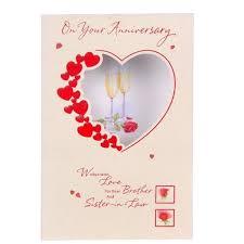 wedding wishes hallmark 42 best anniversary cards images on shop now