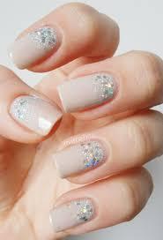 best 25 antifungal nail polish ideas on pinterest fall nails
