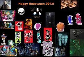 grim adventures of billy and mandy halloween background halloween 2013 wallpaper by smurfette123 on deviantart