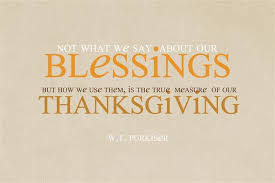 business thanksgiving quotes festival collections