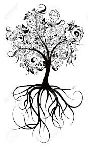 best 25 family roots ideas on roots and wings tree
