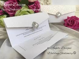 wedding invitations belfast angelic designs wedding stationery belfast