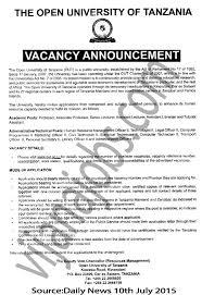 Librarian Job Description Resume by Human Resource Management Officer Ii Technologist Ii Professor