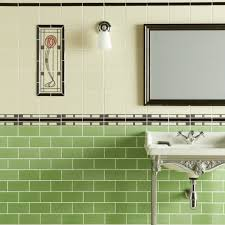 green bathroom tile ideas traditional classic bathroom tile ideas