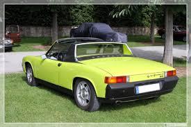 porsche 914 1973 porsche 914 specs and photos strongauto