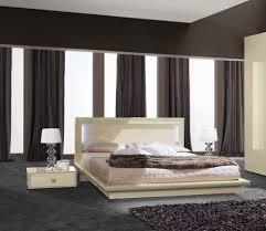 Off White King Bedroom Sets Star Bedroom Dgmagnets Com
