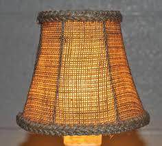Chandelier Lamp Shades Best 25 Chandelier Lamp Shades Ideas On Pinterest Diy Crafts