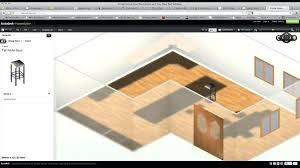 Kitchen Cabinet Design Software Free Kitchen Cabinet Design Software Or Kitchen Cabinet Software
