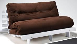 canapé pa cher canapé futon pas cher matelas futon 120x190 vasp