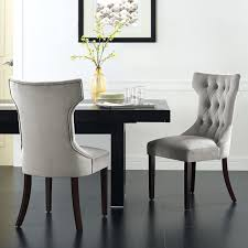 dining room table accessories dining chairs sectionals modern living room furniture