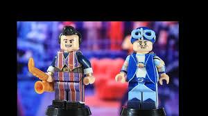 Lego Meme - petition lego get lego meme sets change org