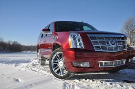 2011 cadillac escalade reviews review 2011 cadillac escalade hybrid platinum what a cadillac