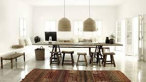 superb mediterranean decor for your new house home decor