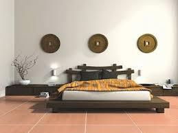 Relaxing And Harmonious Zen Bedrooms DigsDigs - Zen bedroom designs